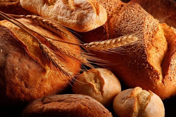 vente et livraison pains