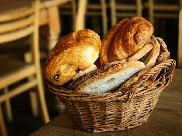 Bienvenue sur le site de l'Epi d'Or boulangerie à Aire-sur-la-Lys